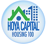 Housing100logo.png