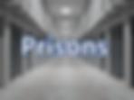 prison REITs