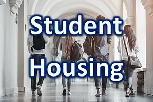 student housing REITs  .png