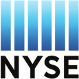 1200px-NY_Stock_Exchange_logo.svg.png