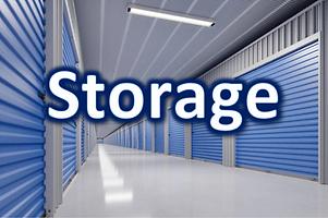 storage REITs .png