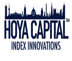 Hoya Capital index innovations.png