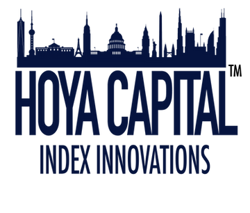 Hoya Capital index innovations.png