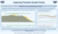 HOMZ Investment Case 1.3.2020.jpg