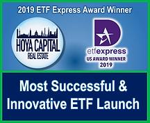 ETF express.png