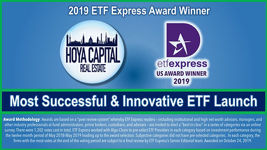 ETF Express Award Winner HOYA.jpg