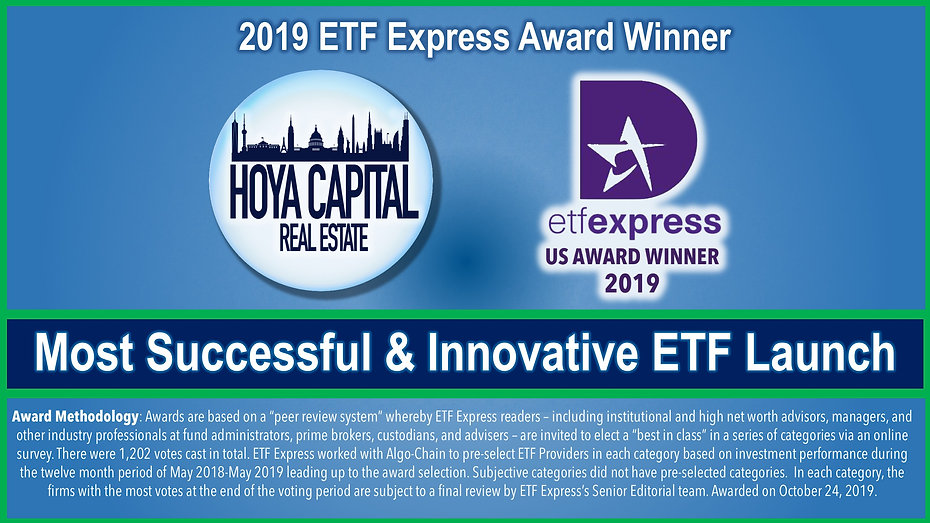 ETF Express Award Winner HOYA.jpg