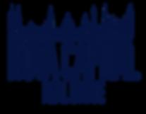 Hoya Capital Logo