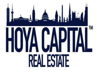 Hoya Capital Logo 2018 TM.png