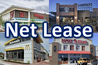 net lease REITs  .png