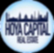Hoya Capital Real Estate logo.png
