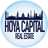 Hoya Capital Real Estate logo.png
