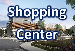 shopping center REIT.png