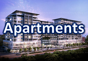 apartment REITs.png