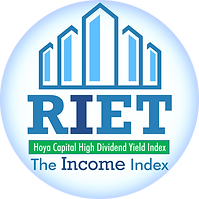 RIET High Dividend Yield Index Logo.png