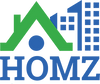 HOMZ_Logo_Just Ticker.png