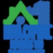 Hoya Capital HOUSING100 ETF HOMZ logo wi