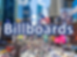 Billboard REITs