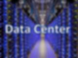 Data Center REITs