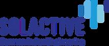 solactive logo.png