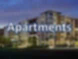 Apartment REITs