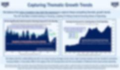 HOMZ Investment Case 1.3.2020 2.jpg