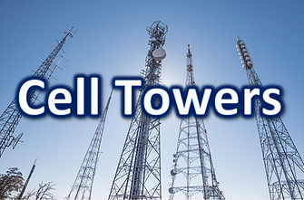 Cell tower REITs .png