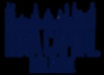 Hoya Capital Logo 2017 FINAL.png