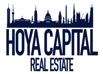 Hoya Capital Logo 2017 FINAL.png