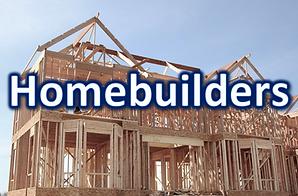 homebuilders ETFs.png