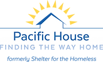 pacific house.png