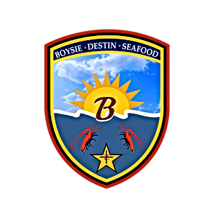 Boysie Destin Logo - No Background.png