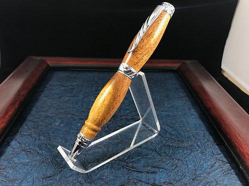 Texas Mesquite Special Cigar Pen