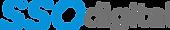 Logo SSOdigital