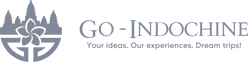 Go_indochine_logo-05_edited_edited_edite