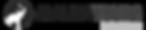 Copy%2520of%2520maliya_logo_header_edite