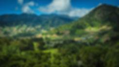 cerro punta panama.jpg