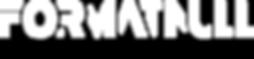 logo-bl.2 (3).png