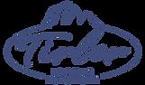 logo_tirler_color_edited.png