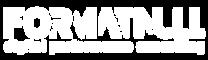 logo-W-baseline.png
