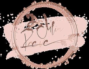 Dr.Julia Reeve Logo.png
