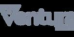 VenturaTRAVEL-Logo_edited.png