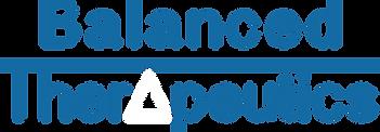 Logo Color Reverse.png