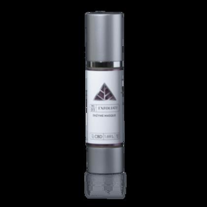 Exfoliate – Enzyme Masque