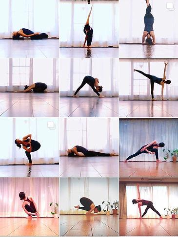 ヨガ,yoga,ヨガ教室,ヨガスタジオ,しなが品川