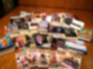 ヨガ,yoga,ヨガ教室,ヨガスタジオ,品川区,品川,北品川,品川駅,北品川駅,新馬場,天王洲アイル,京急,港区,港南,青物横丁,ハタヨガ,子宮美人ヨガ,月経血コントロールヨガ,ヒーリングヨガ,妊活,布ナプ,布ナプキン,不妊,マタニティ,産後ヨガ,産後,マタニティヨガ,子連れヨガ,アロマ,アロマテラピー,仏像,reiki,レイキ,レイキヒーリング,ベビーヨガ,リストラティブヨガ,瞑想,マインドフルネス,糸かけ曼荼羅,糸かけ曼陀羅,お灸,シニアヨガ,タオヨガ,タオ,経絡,経絡ヨガ,