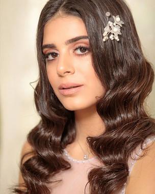 #bride  __meshikadosh _lilach.barnatan _