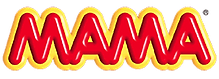 logo-mama.png