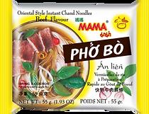 Рисовая лапша Фо Бо.png