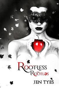 Rootless.jpg